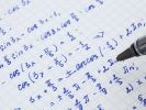 Many Teachers of Math Have Not Passed the Knowledge Test