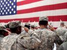 Америка столкнулась с кризисом национальной безопасности