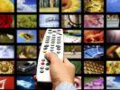 Медведев: с февраля по всей стране начнут отключать старое телевещание