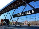 «Аэрофлот» перевёл федеральные рейсы в «Шереметьево», терминал В