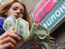 Россияне смогут выгодно купить доллары до конца года