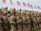 Эксперты из США: американская армия проиграет в войне с Россией