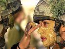 В Бельгии создадут женский спецназ