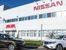 Nissan Shares Collapsed at the Opening of Trading in Tokyo