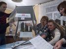 В ДНР заявили о попытке украинских спецслужб устроить диверсию на выборах 11 ноября