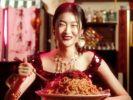 «Расистский» скандал с Dolce & Gabbana: Китай снимает с продаж продукцию бренда