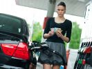 Independent Gas Station Can Raise Fuel Prices
