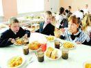 Родители смогут выбирать питание для детей в московских школах