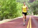 Медики предупреждают бегунов-любителей: марафоны опасны для здоровья