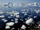 В 2019 году учёные проведут эксперимент по охлаждению Земли