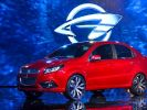 Ravon Recalls More Than 5 Thousand Cars in Russia