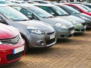 Sales of Passenger Cars in Russia for 11 Months Increased by 13.7%