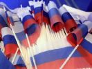 Putin Updated the Strategy of State National Policy up to 2025