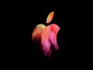 В Китае суд запретил Apple продавать в стране iPhone