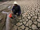 Китай попросил Россию продать им воду из алтайских рек