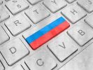 Russian State-Owned Companies Were Obliged to Switch to Domestic Software