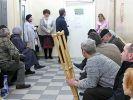 В Минздраве составили памятку о правах граждан на бесплатную медпомощь