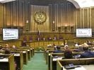 Верховный суд исключил опьянение из отягчающих обстоятельств при совершении преступлений