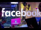 В Facebook подтвердили, что предоставляли доступ к информации пользователей