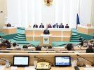 Совфед одобрил закон о частичной декриминализации 282 статьи УК