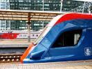 В Москве открыта первая часть скоростного наземного метро МЦД
