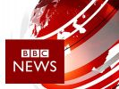 Roskomnadzor Began Checking the BBC World News