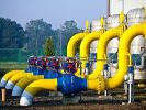 """North Stream"" Alternative : Ukraine Reduces Gas Transportation Tariffs"