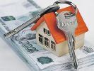 The Volume of Mortgage in Russia for 11 Months Increased by 45%