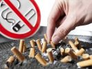 The Ministry of Health Proposed to Ban the Sale of Tobacco Since 2050