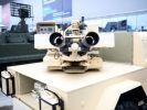 В России создадут боевой беспилотник для защиты от атаки с воздуха