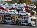 Еврокомиссия озвучила ответные меры на возможное введение США пошлин на евроавтомобили