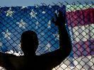 ФСБ: в Москве во время шпионской акции задержан американец