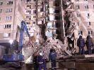 Пострадавшие при разрушении дома в Магнитогорске получат помощь от банков и правительства области