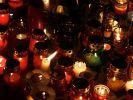 Похороны первых 16 жертв обрушения дома в Магнитогорске пройдут до 7 января