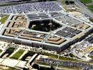 Новый и.о. главы Пентагона обратит особое внимание на Россию и Китай