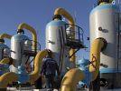 Экс-министр экономики Украины объяснил невозможность снижения цен на газ