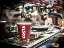 "Coca-Cola Bought ""Costa Сoffee"" from Whitbread for $4.9 billion"