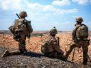 Вывод войск США из Сирии назвали «хитрым шагом» против России