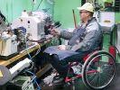 Новые способы сокращения безработицы среди инвалидов предложили в Госдуме