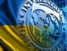 Ukraine Will Pay the IMF Almost $2 Billion in 2019
