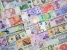 The Bank of Russia Transferred $ 100 Billion in Yuan, Yen and Euro