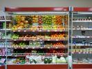 «Руспродсоюз» прогнозирует скорое подорожание продуктов на 8%