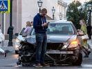 В России создадут официальное мобильное приложение для регистрации ДТП