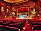 В 2018 году российские театры установили рекорд по посещаемости