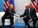 The Democrats Demanded to Interrogate the Interpreters of Putin and Trump Meetings