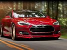 Tesla Recalls 14 Thousand Sold in China Electric Cars