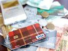 Приставам запретят взыскивать долги из социальных выплат