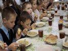 Детский омбудсмен Кузбасса заявил, что дети падают в голодные обмороки в школах