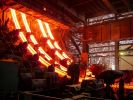 Russia and China Will Сreate a Company in the Field of Non-Ferrous Metallurgy