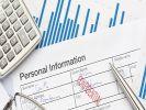 Россиянам предложили зарабатывать на продаже своих персональных данных